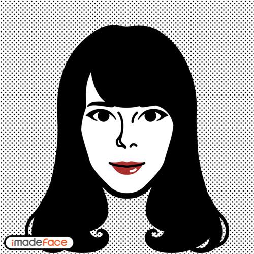popcandy's avatar