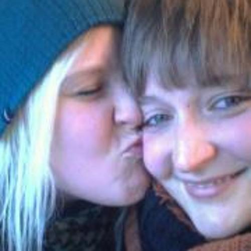Marita Bøwadt Brunslid's avatar
