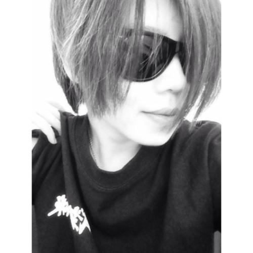 Abby Lui 1's avatar