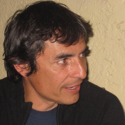 Sacaos's avatar