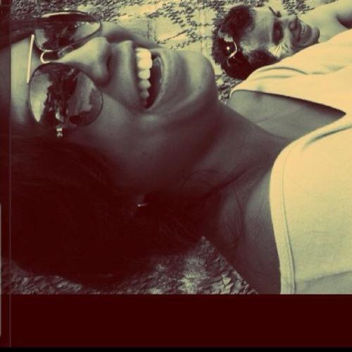 Natália Souza 24's avatar