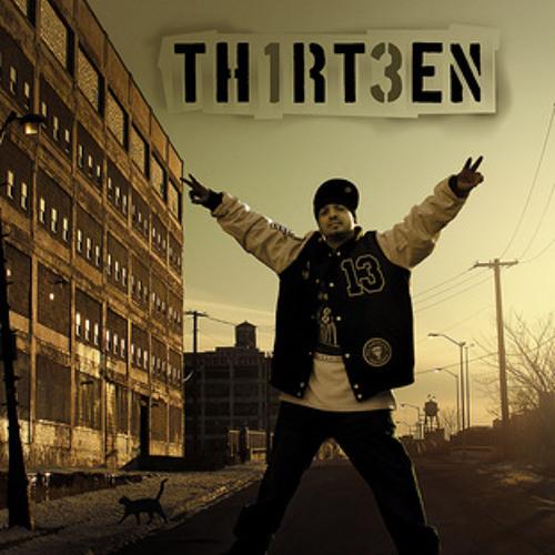 TH1RT3EN's avatar
