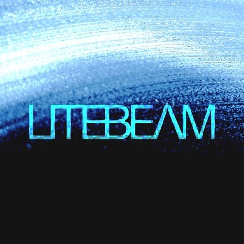 Litebeam's avatar