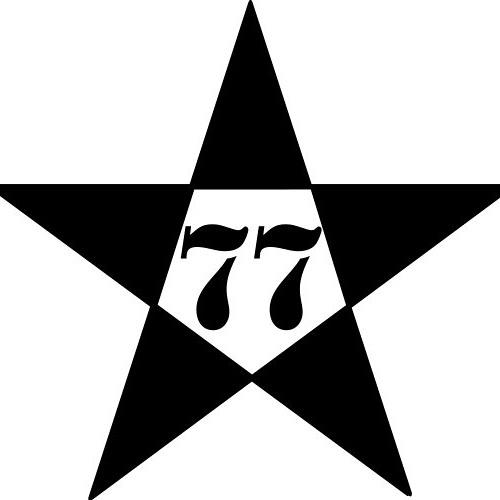 L.A.N-77's avatar
