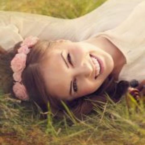 Jacqueline Copeland's avatar