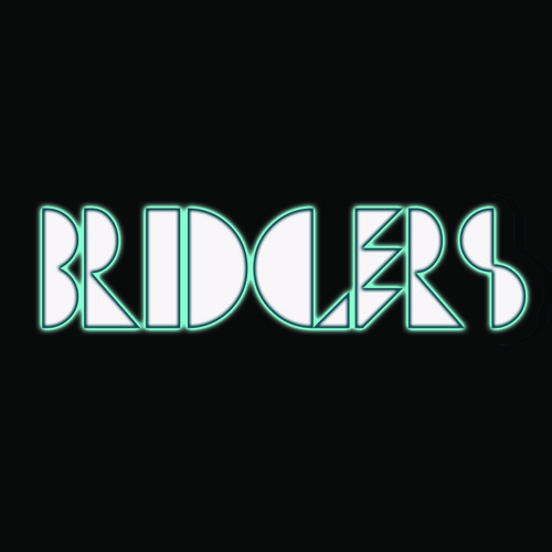 Bridgers (uk)'s avatar