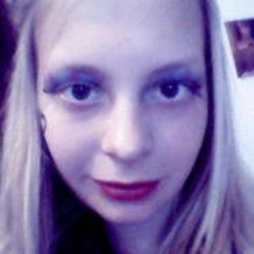 Rebecca Wegener's avatar