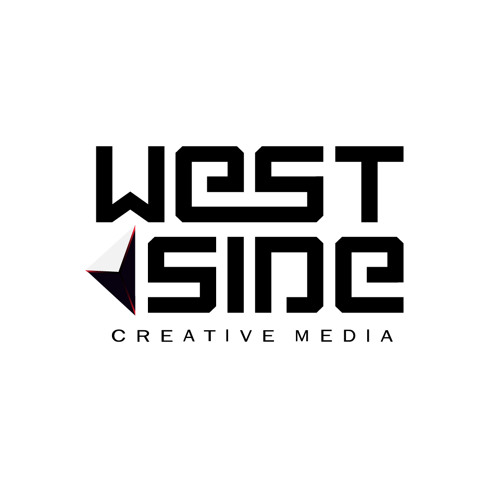 Westside Creative Media's avatar