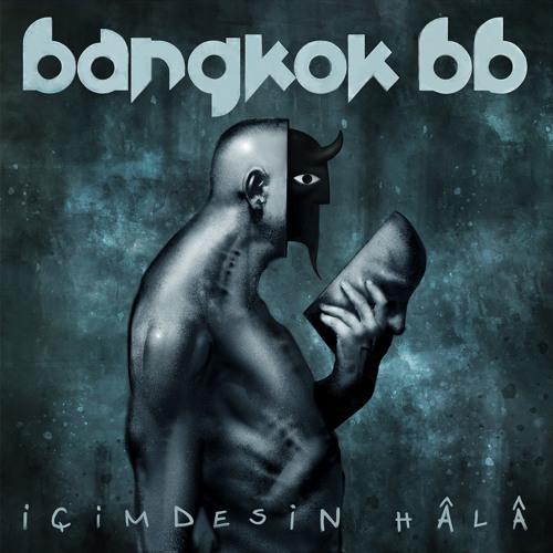 BangkokBB's avatar
