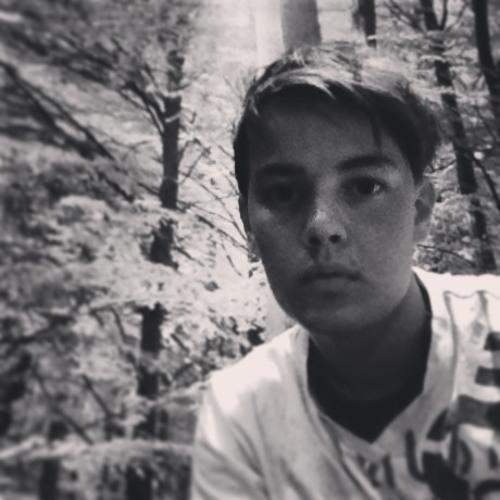 Oscar Hernæs's avatar