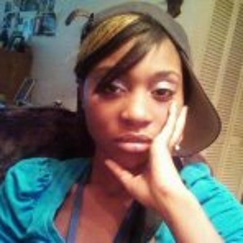 Shandora Rivers's avatar