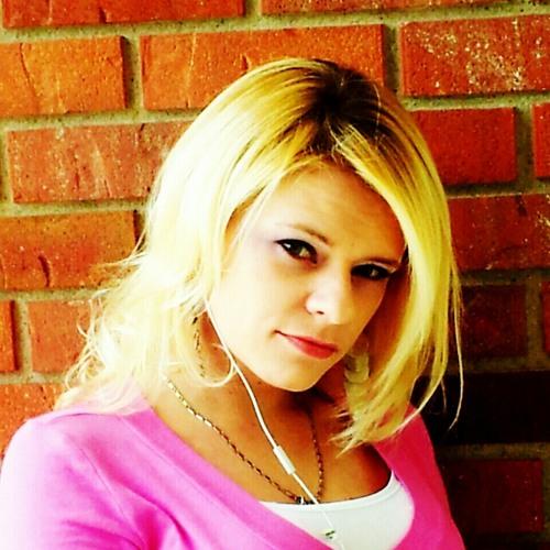 lyricslyfe402's avatar
