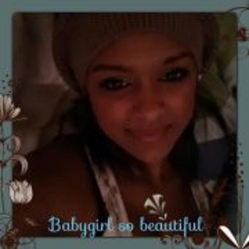 Joanne Sargeant's avatar