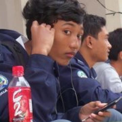 Adi Palguna's avatar