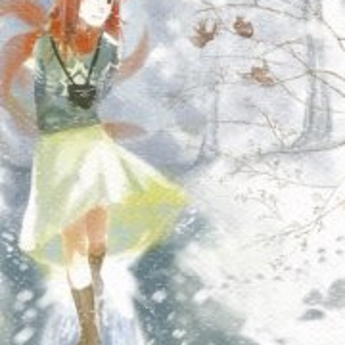 Natalia Foltyn's avatar