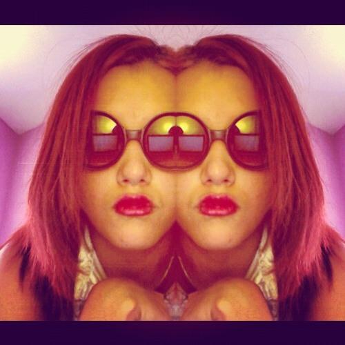 Berenice Ochoa's avatar