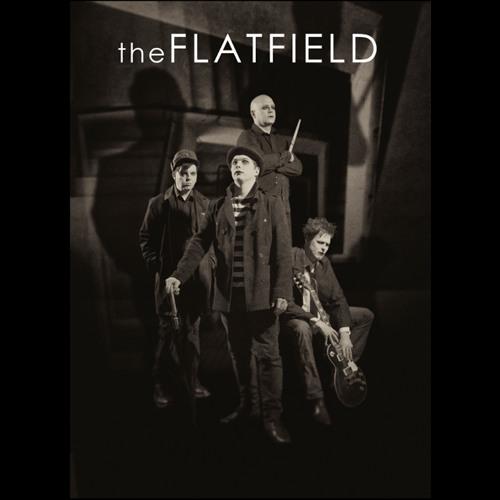 theFLATFIELD's avatar