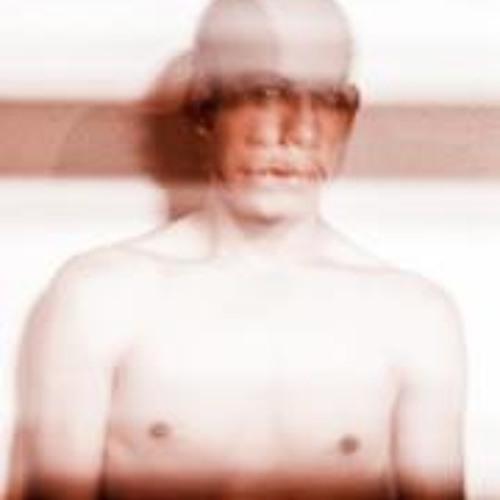 Murilo Yamanaka's avatar