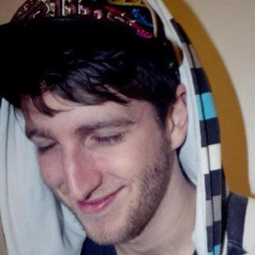 Al Grin's avatar