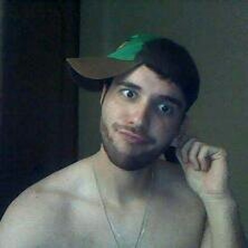 Diegofrazilio2's avatar