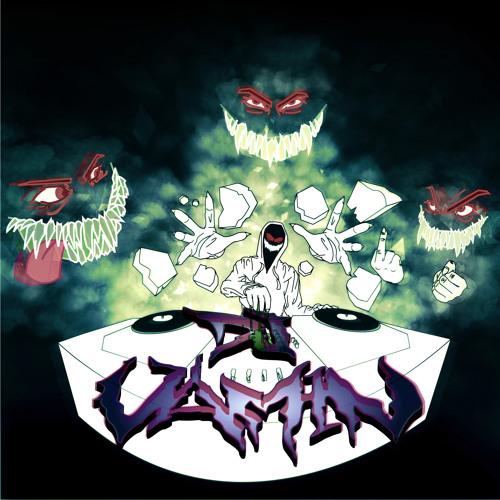 Jamin/Ketabix -  little promo mix