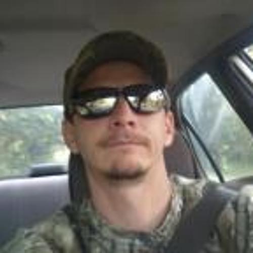 Thomas Cramer 1's avatar