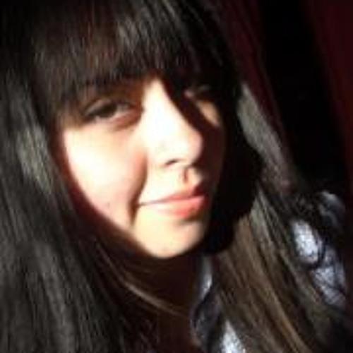 Javiera Amanda Marchant's avatar
