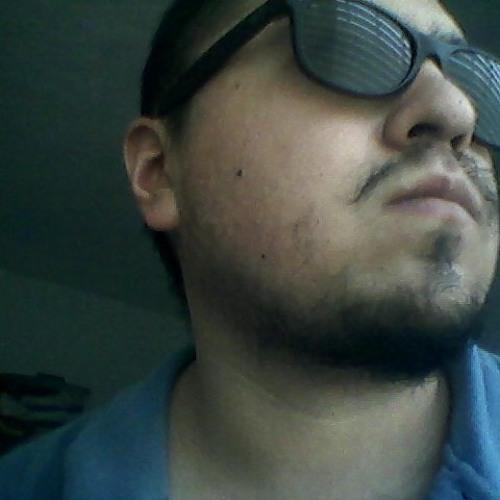 Pablo Jurado's avatar