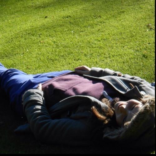 Sarah Dunn 13's avatar