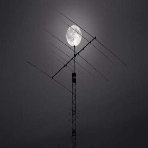 1251 Radio Libya
