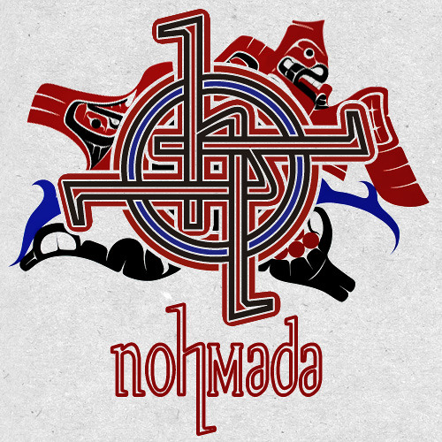 Nohmada Rock's avatar