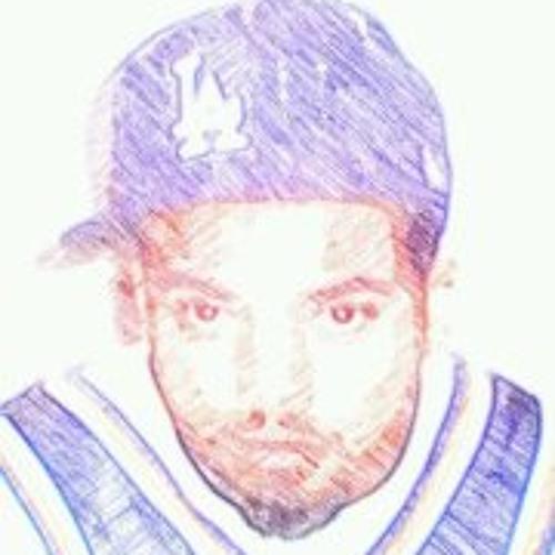 CadillacJoe88's avatar