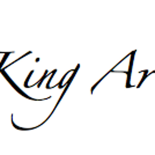 King Art's avatar
