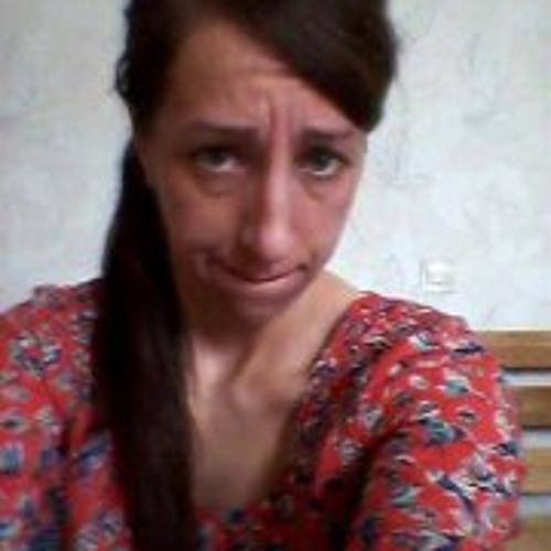 Sissi Schober 1's avatar