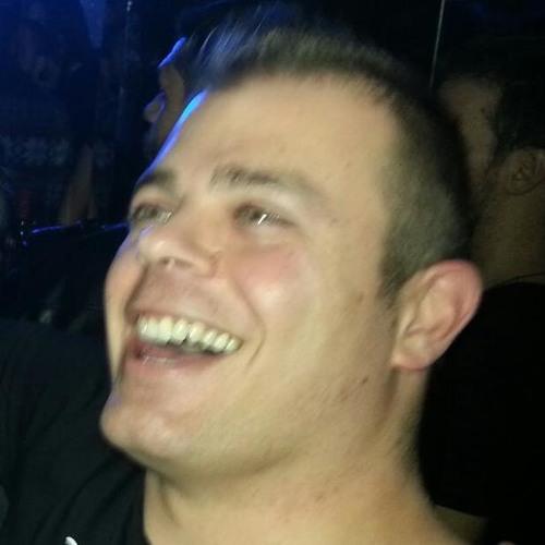 George N. Bozas's avatar