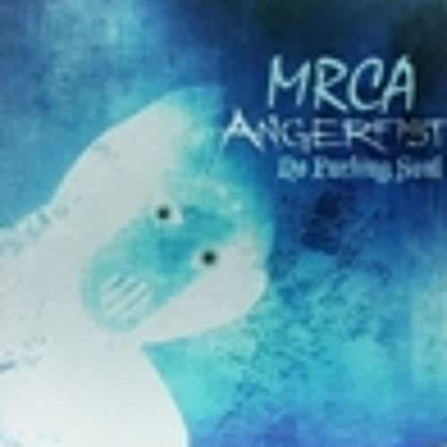 Marko Mrca's avatar