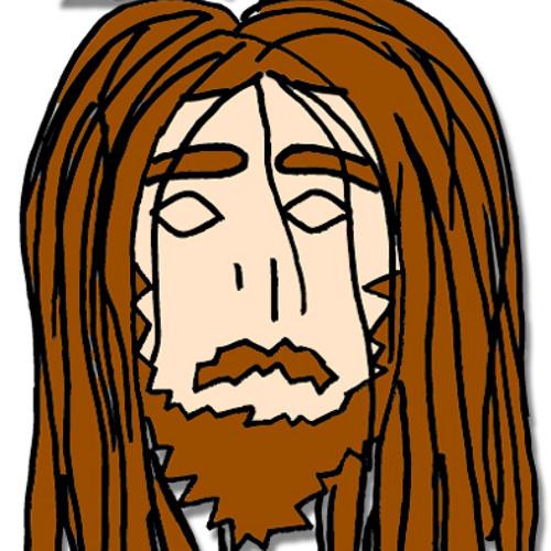 Matt Lalonde Music's avatar
