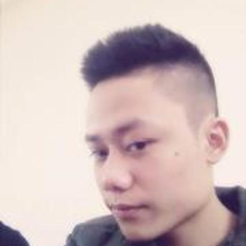 Trung Kiên 9x's avatar