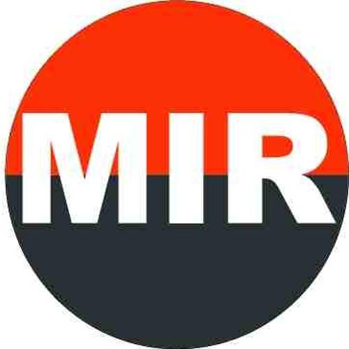 MIRdeChile's avatar
