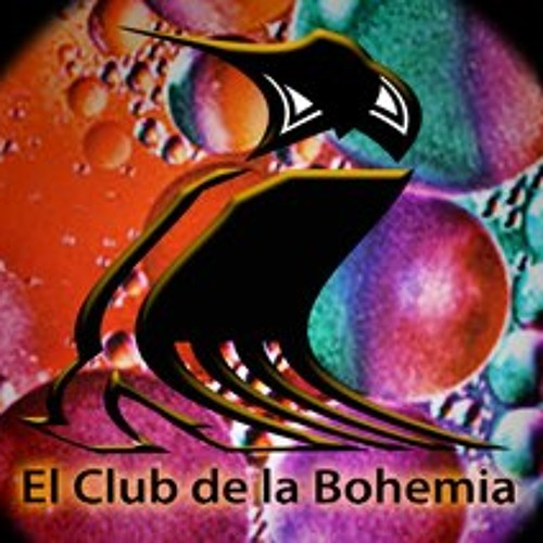 El Club de la Bohemia's avatar