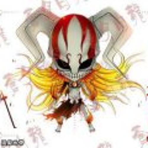 TC Ali Turgut's avatar