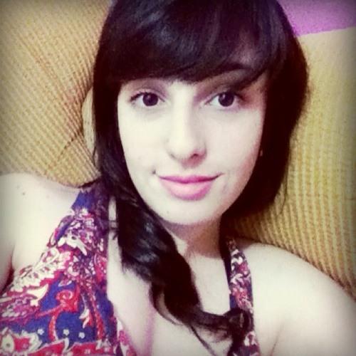 user93802396's avatar