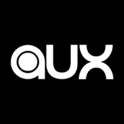 AUXTV's avatar