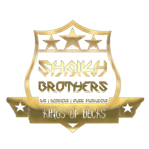 shaikhbrothersofficial's avatar