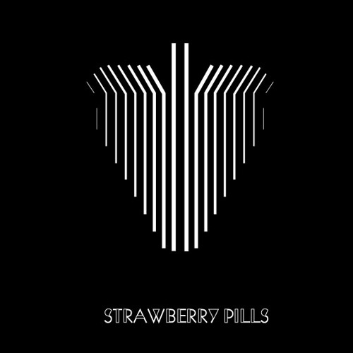 Strawberry Pills's avatar