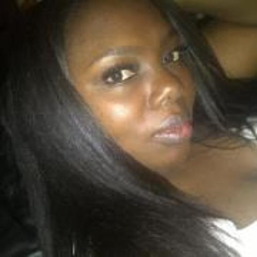 Debbie Green 6's avatar