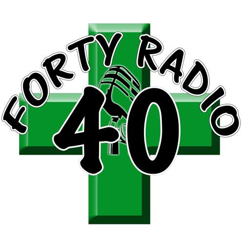 40radio's avatar