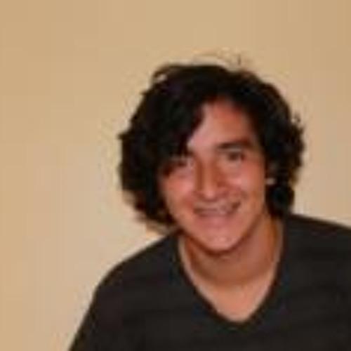 Jorge Jimenez 66's avatar