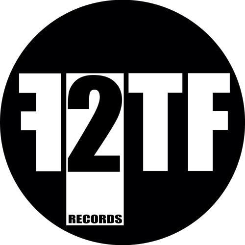 Flow2TheFloor's avatar