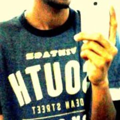Taha Farooq 3's avatar